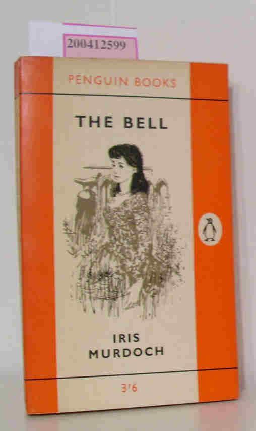 The Bell: I. Murdoch: