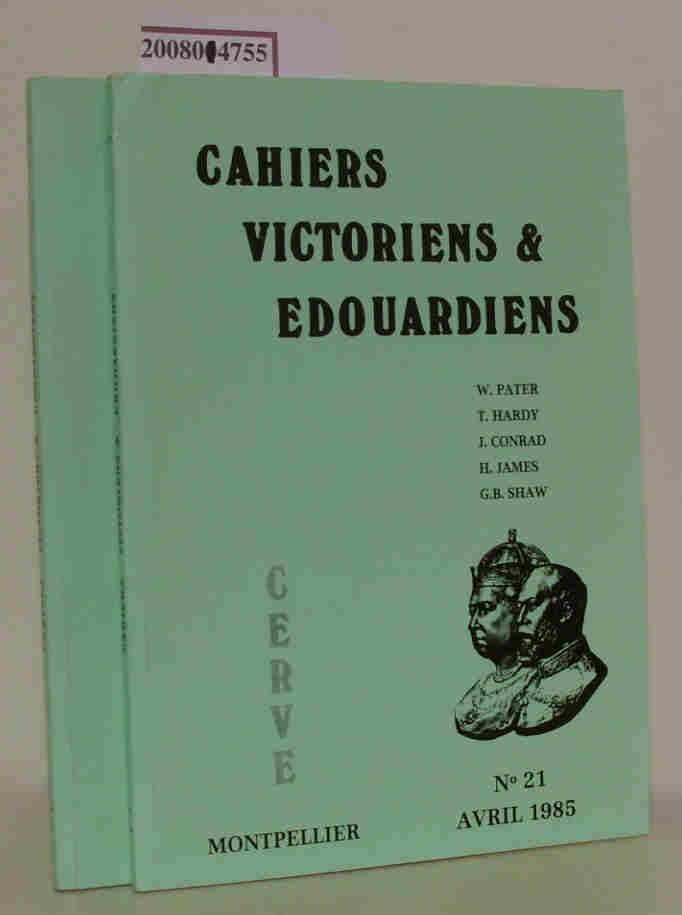 dictionnaire pour n95