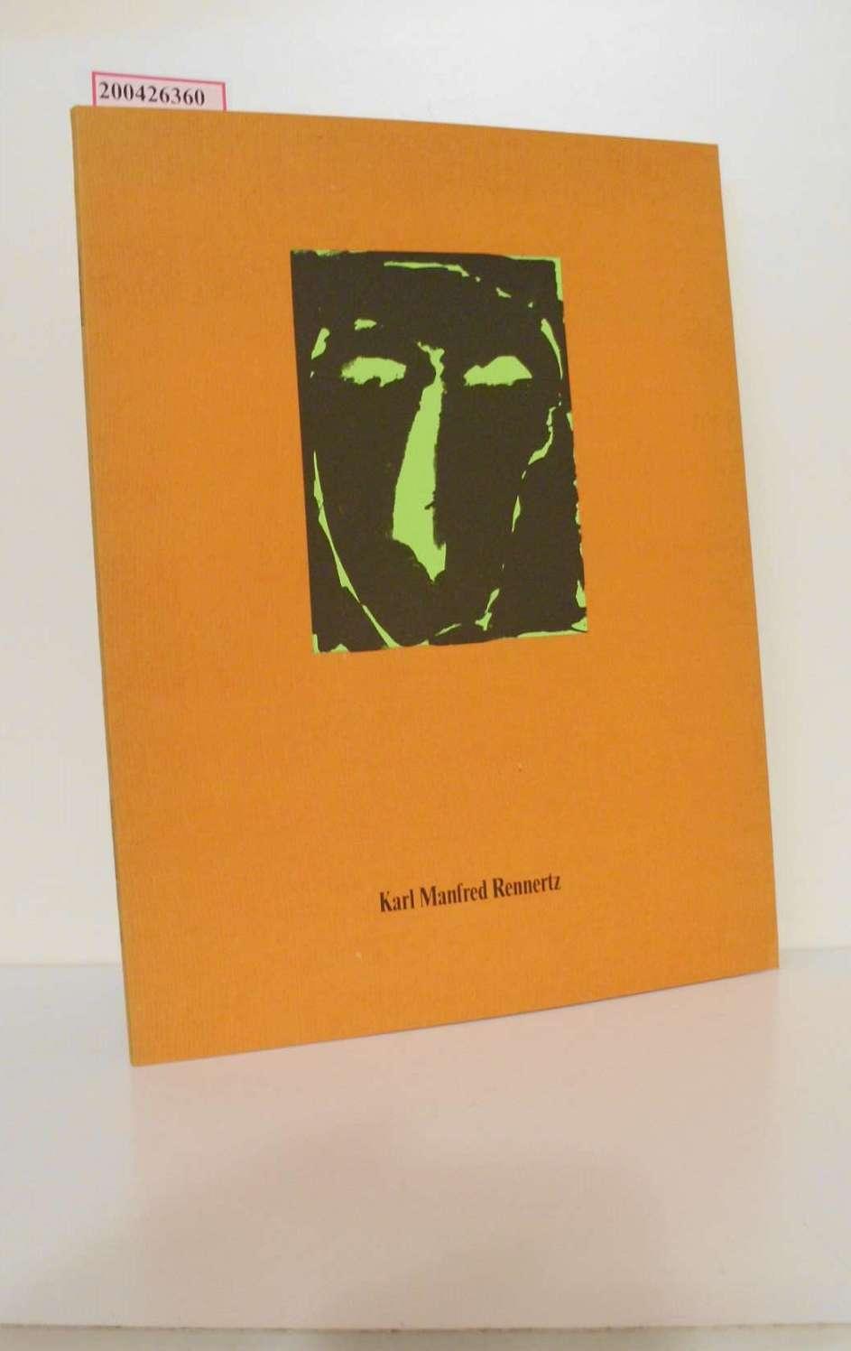 Karl Manfred Rennertz. 16 August - 23.: Rennertz, Karl Manfred: