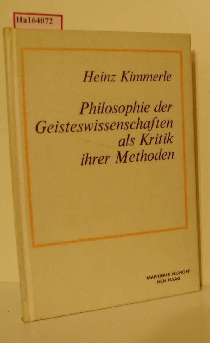 Bibliografische Information