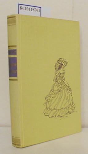 Manon Lescaut Prévost. Aus d. Franz. übertr.: Prévost D'Exiles, Antoine