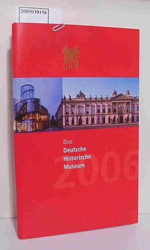 DHM Magazin. 100 Jahre Olympische Spiele
