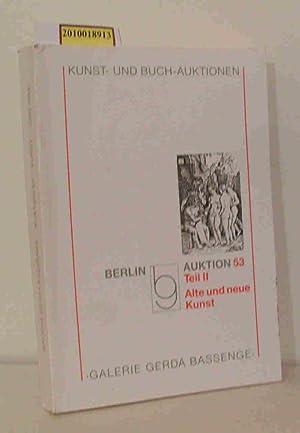 auktion 53 AbeBooks