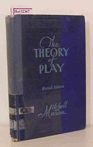 the theory of play