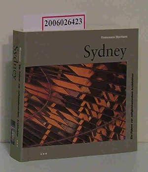 841722fcff francesco morrison - Used - AbeBooks