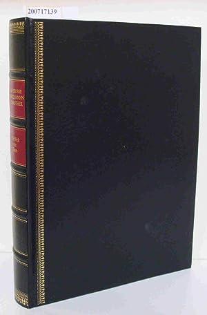 Die Welt der Tiere hrsg. von Rudolf: Altevogt, Rudolf [Hrsg.]: