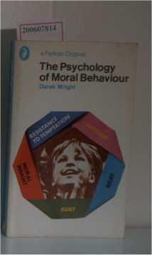 Psychodynamic Summary
