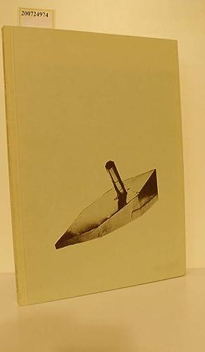 Suchergebnis auf für: Johannes Cladders: Bücher