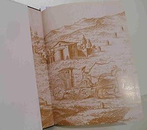 Atlas Histoirco de las Comunicaciones en Espana. 1700-1998: Magro, Angel Bahamonde; Lorente, Gaspar...