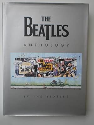 The Beatles Anthology: The Beatles