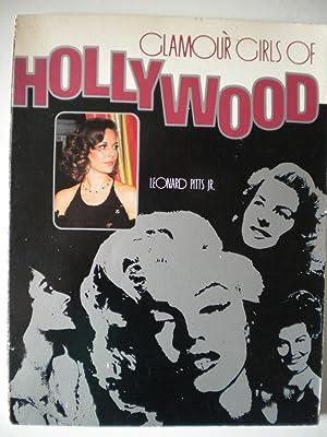 Glamour Girls of Hollywood: Pitts, Leonard