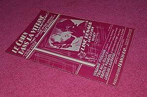 LE CHIEN DANS LA VITRINES (OUAH! OUAH!): BOB MERRILL (Author),