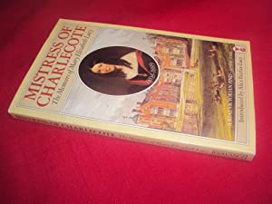 Mistress of Charlecote: Mary E Lucy,