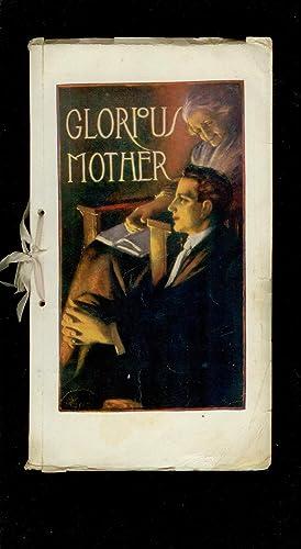 Glorious Mother: Samuel Francis Woolard