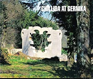 "Chillida at Gernika: Birth of a Monument / Gure Aitaren Etxea / ""Our Father's ..."