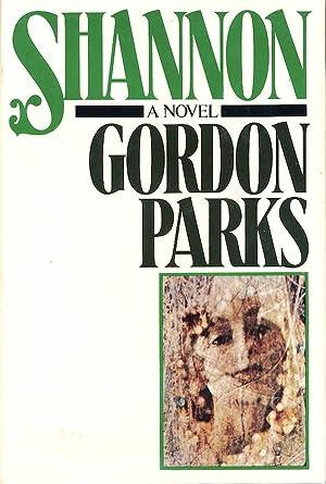 Shannon: Gordon Parks