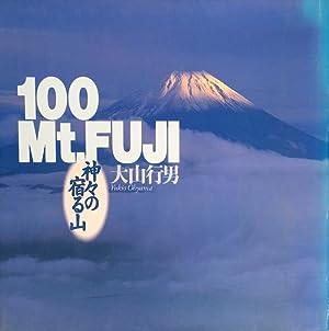 100 Mt. Fuji: Yukio Ohyama