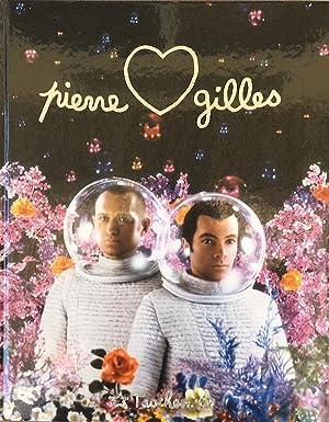 Pierre & Gilles: Double Je, 1976-2007: Paul Ardenne, Jeff