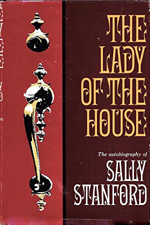 The Lady Of The House: Sally Stanford