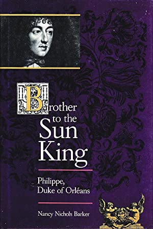 a biography of sun king Sun king in the united states we found 14 people in the us matching sun king get sun king's full address, contact info, background report and more.