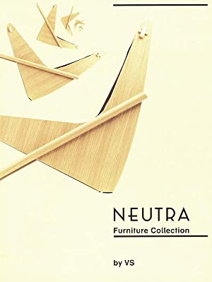 Neutra Furniture Collection
