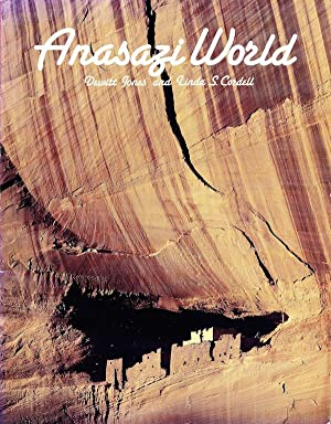 Anasazi World