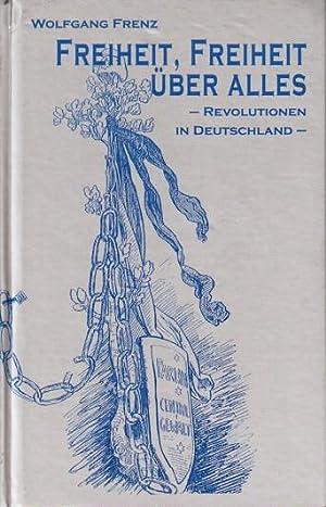 Wolfgang guter dissertation