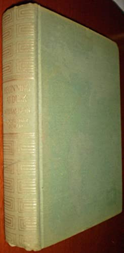 Beginning at Dusk, an Interlude : Thames Williamson FIRST EDITION - Ghost Story - 1935, FIRST EDI...