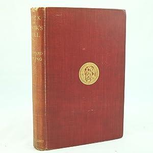 Puck of Pook's Hill: Rudyard Kipling