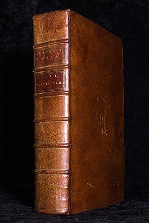 Great Bible - AbeBooks
