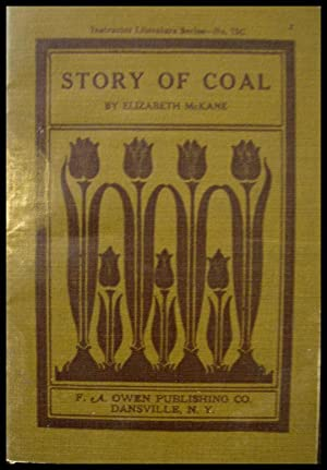 The Story of Coal