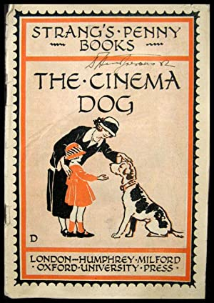 The Cinema Dog