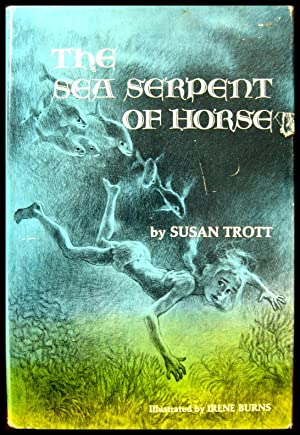 The Sea Serpent of Horse