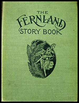 The Fernland Story Book