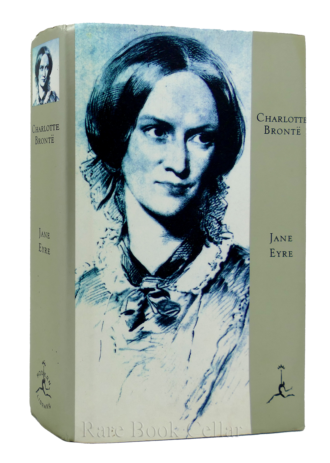 an analysis of difficulties in jane eyre by charlotte bronte Janeeyre is a young poor orphan who is mistreated by her rude aunt reed and cousinsshe is sent off to an orphan school alone miles away from home, after standing up on her auntwhile at lowood, jane's only friend dies of typhus fever that sweeps the school, after several years at lowood six as a student and two as a teacher, jane applies to work as a governess in thornfield.