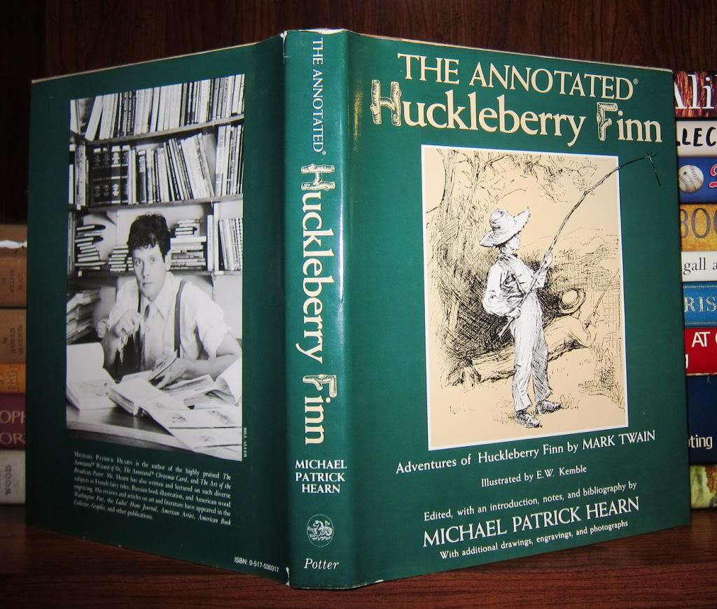 the adventures of huckleberry finn summary essay The novel of mark twain'sthe adventures of huckleberry finn is about a young boy, huck, coming of age it is a story of huck's struggle to win freedom for himself and.
