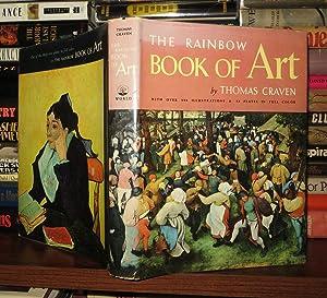 THE RAINBOW BOOK OF ART: Craven, Thomas