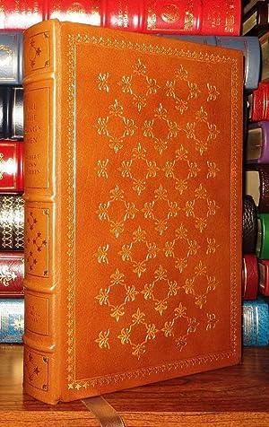 ALL THE KING'S MEN Franklin Library: Warren, Robert Penn