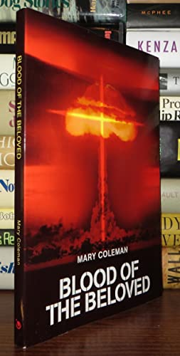 BLOOD OF THE BELOVED: Coleman, Mary