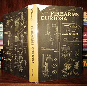 FIREARMS CURIOSA: Winant, Lewis