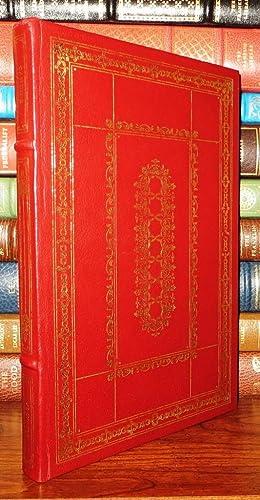 CANDIDE Franklin Library: Voltaire, Francois Marie Arouet De