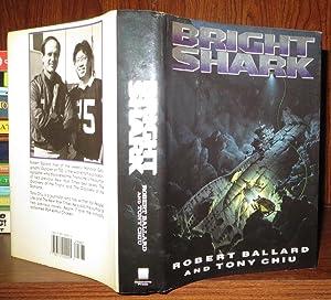 BRIGHT SHARK: Ballard, Robert
