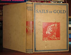 SAILS OF GOLD: Asquith, Lady Cynthia