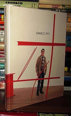 CHARLES RAY: Ray, Charles; Schimmel,