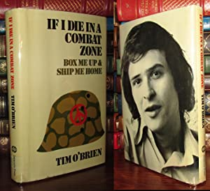 if i die in a combat zone box me up and ship me home by tim obrien fighting in an unjust war as a si 1945 1945 1945 1945 1945 1945 1945 1945 1945 1945 1945 1945 1945 1945 1945 1945 1945 1945 1945 1945 1945 1945 1945 1945 1945 1945 1945 1945 1945 1945 1945 1945 1945 1945 1945 1945.