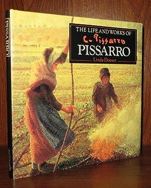 PISSARRO: Doeser, Linda