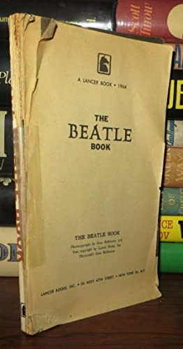 THE BEATLE BOOK: The Beatles -