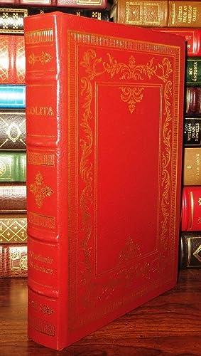 LOLITA Easton Press: Nabokov, Vladimir