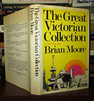 THE GREAT VICTORIAN COLLECTION: Moore, Brian