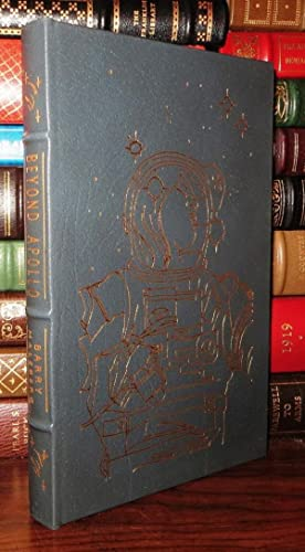 BEYOND APOLLO Easton Press: Malzberg, Barry N.